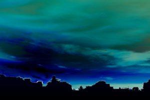 bluesy-sky