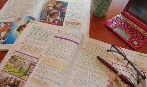 english-textbooks