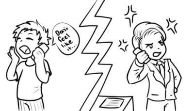 complaining-boss