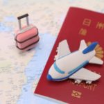 passport-on-map