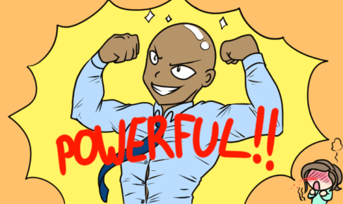 powerful-man