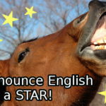 neighing-horse