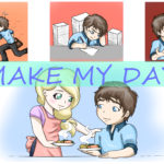 make-my-day