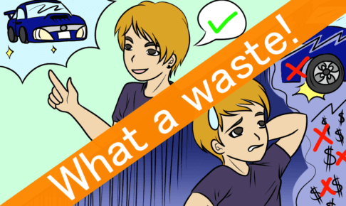 what-a-waste