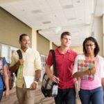 overseas-students