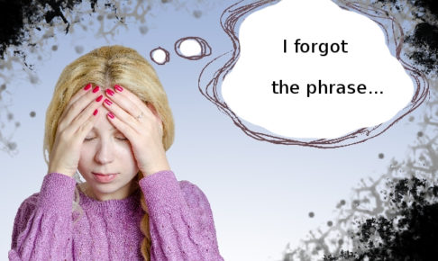 thinking-the-phrase