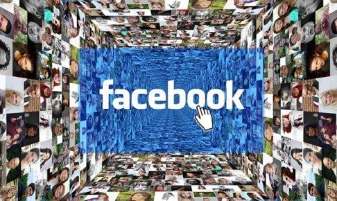 facebook-profiles