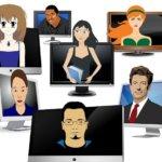 social-net-people